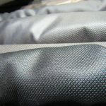 Men's suiting fabric